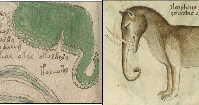 [Image: elephants.jpg?w=676]