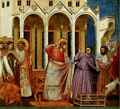 jesus-cleanses-the-temple-giotto