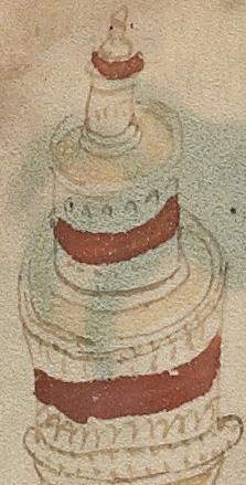 [Image: lighthouse.jpg?w=720]