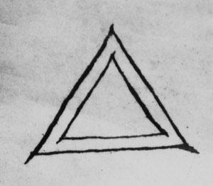 Triangulum1
