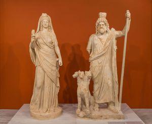 587px-pluto_serapis_and_persephone_isis_heraklion_museum