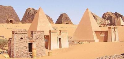 nubianmeroepyramids30sep200528229