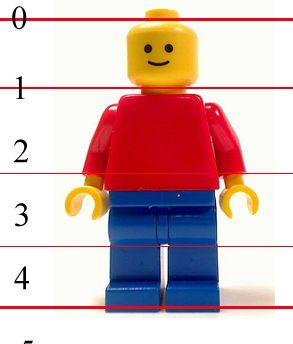 [Image: lego.jpg?w=616]