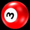 ball-3-icon