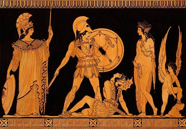 greek-vase-painting-achilles-and-penthesella