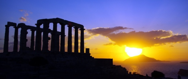 7be897_sounio_flickr_jefflancaster