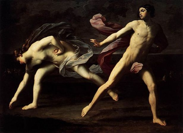 640px-guido_reni_-_atalanta_and_hippomenes_-_wga19271