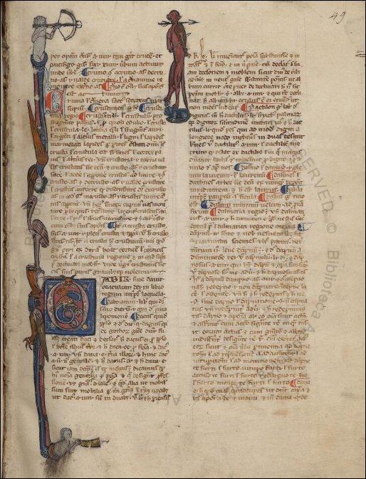 Reg.lat.1648