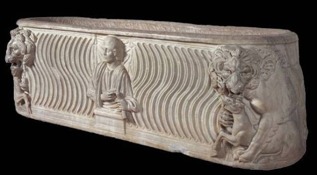 sarcofago_leones_arqueologico_tarragona_c.jpg_1306973099